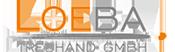 logo_loeba_175