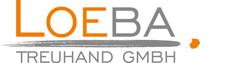 logo_loeba_200